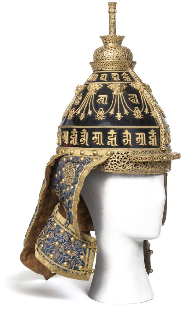 2-_Casque_d_armure_imperial_ou_princier-063fc