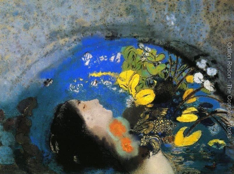 Ophelia-1900-1905-large