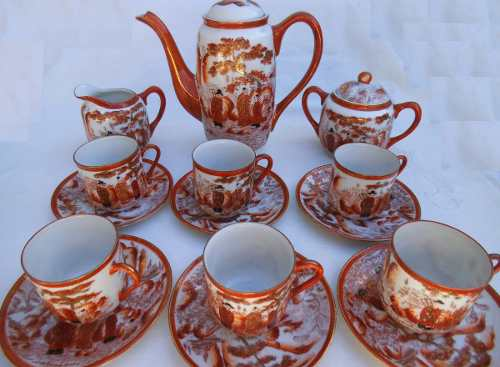 juego-cafe-porcelana-oriental-cascara-huevo-geisha-traslucid-22545-MLA20232277113_012015-O