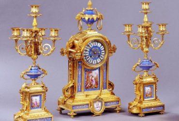 Compramos Antigüedades, Obras de Arte y Colección