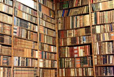 Tasación de Antigüedades, Arte y Coleccionismo