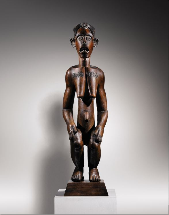 artafricainsothebys